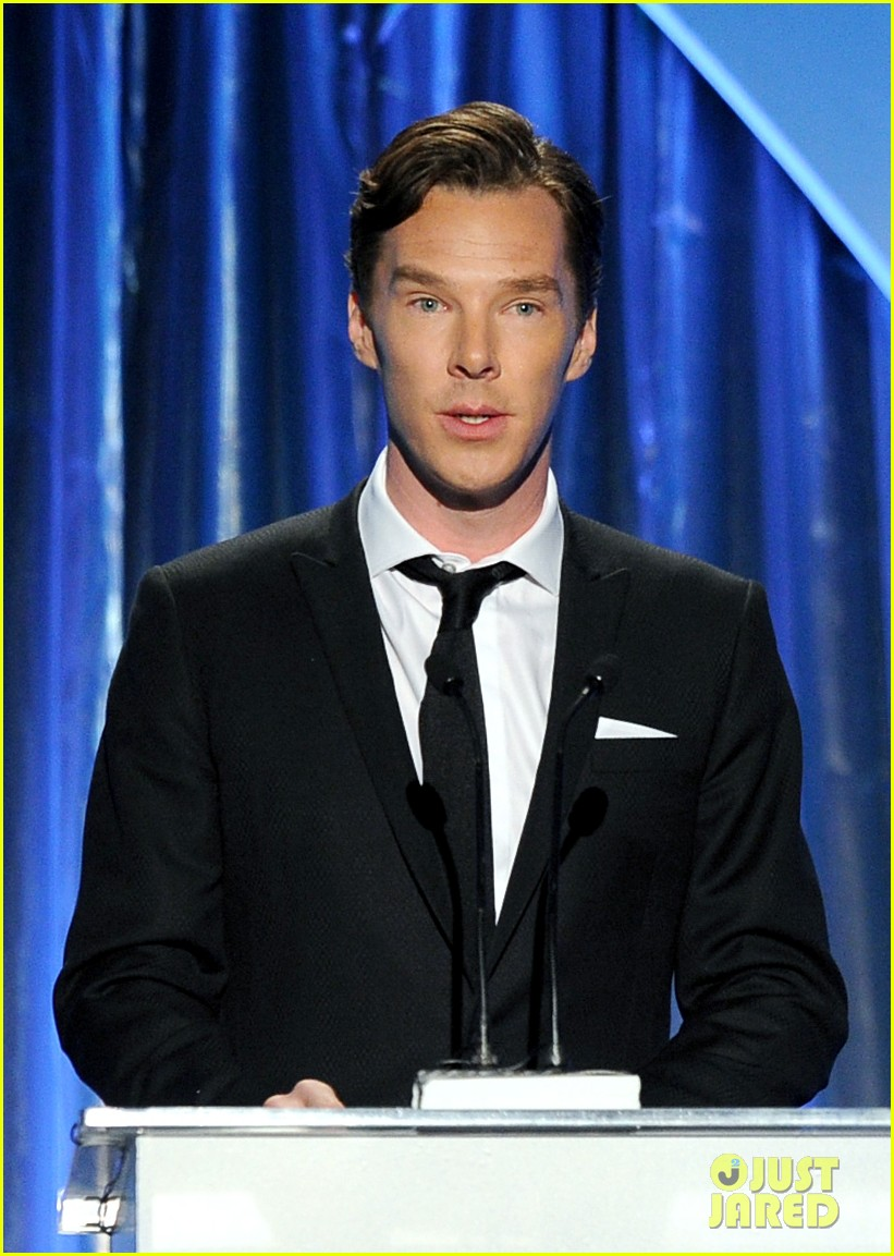 benedict cumberbatch michael b jordan producers guild awards 2014 063036254
