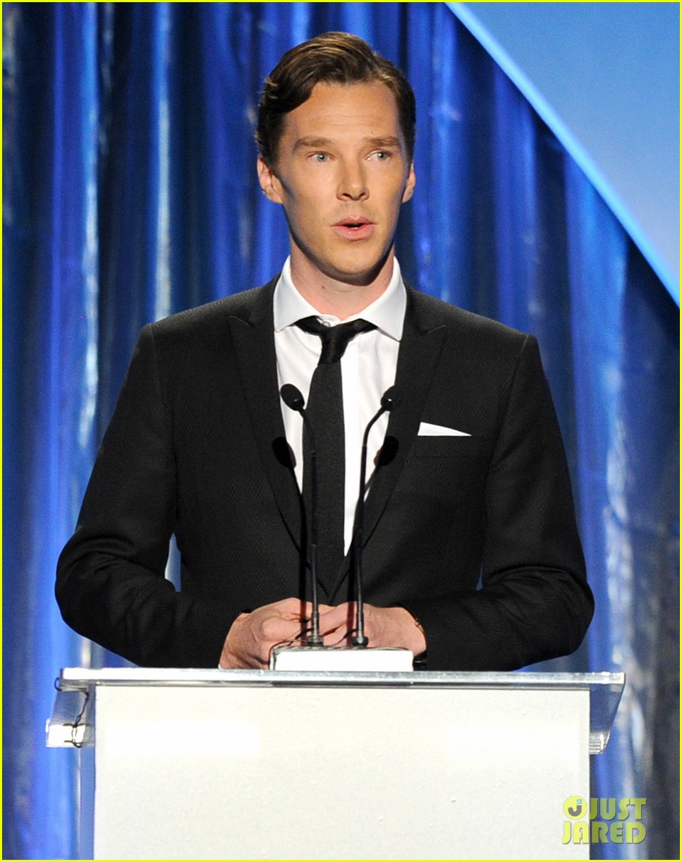 benedict cumberbatch michael b jordan producers guild awards 2014 073036255