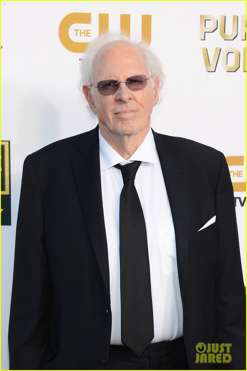 bruce dern june squibb critics choice awards 2014 083033014