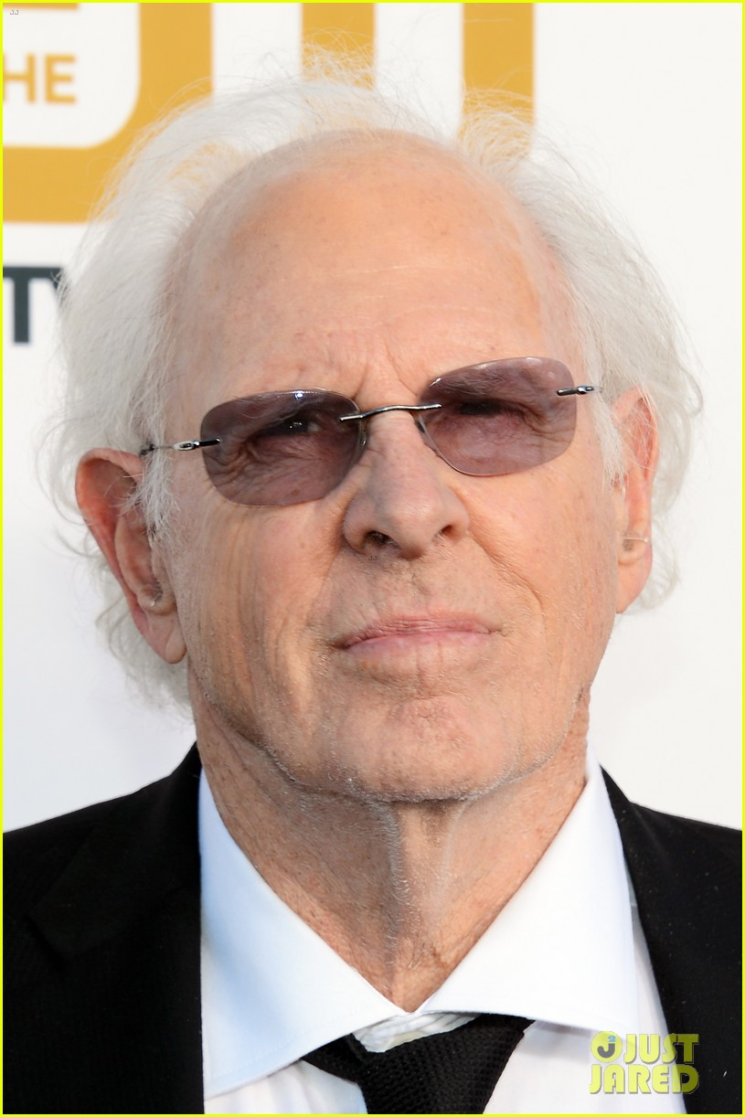 bruce dern june squibb critics choice awards 2014 093033015