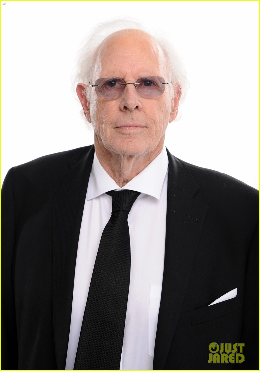 bruce dern young