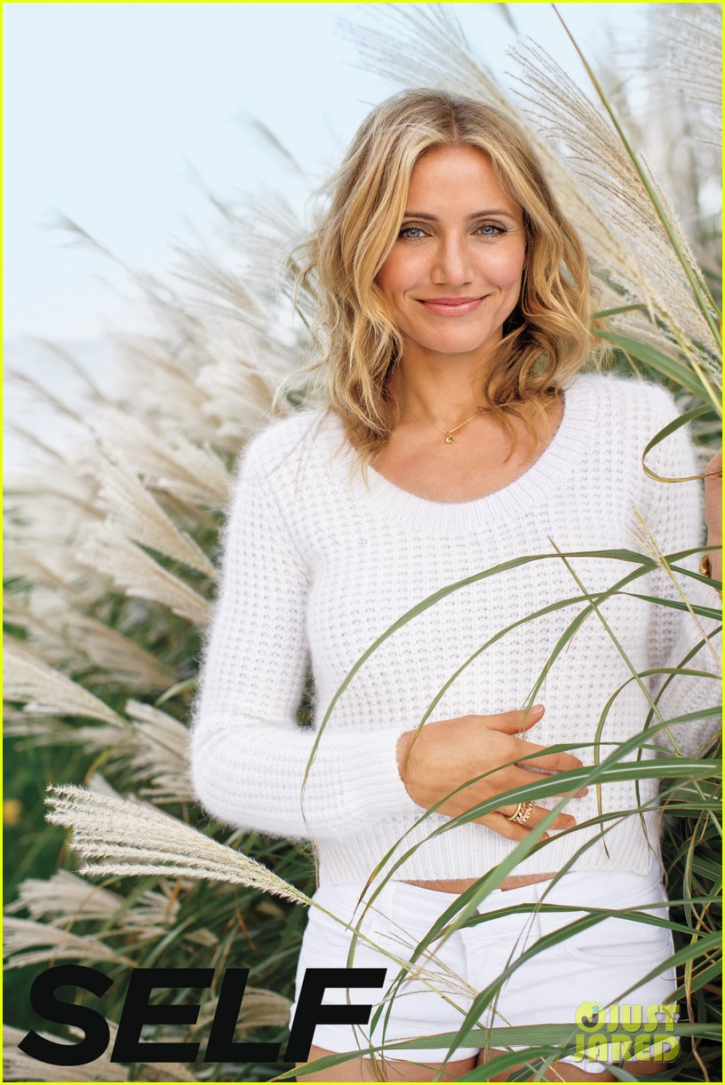 cameron diaz covers self february 2014 02