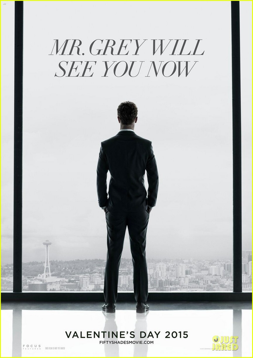 jamie dornan first fifty shades of grey teaser poster 013039660
