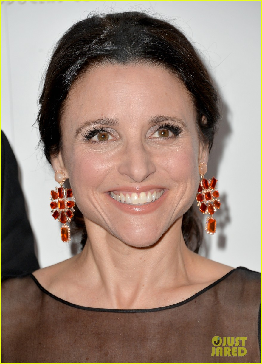 julia louis dreyfus producers guild awards 2014 023035890