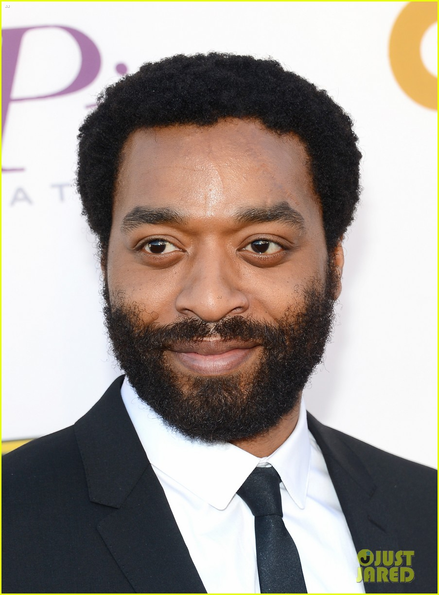 chiwetel ejiofor forest whitaker critics choice awards 2014 013033175