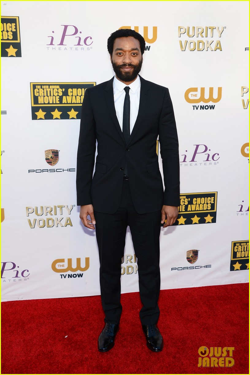 chiwetel ejiofor forest whitaker critics choice awards 2014 023033176