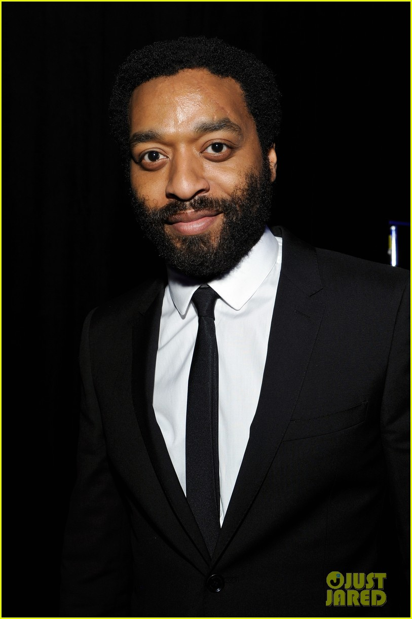 chiwetel ejiofor forest whitaker critics choice awards 2014 07