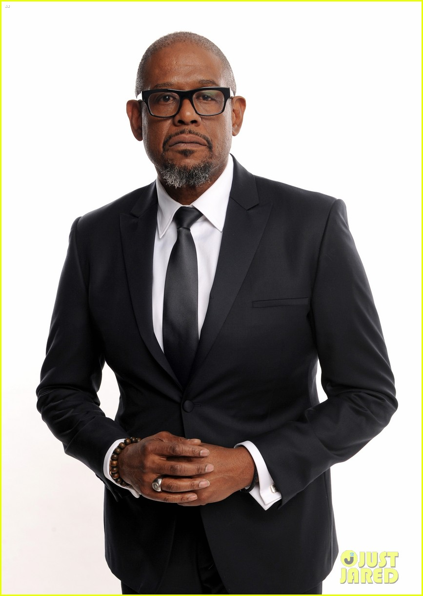 chiwetel ejiofor forest whitaker critics choice awards 2014 153033189