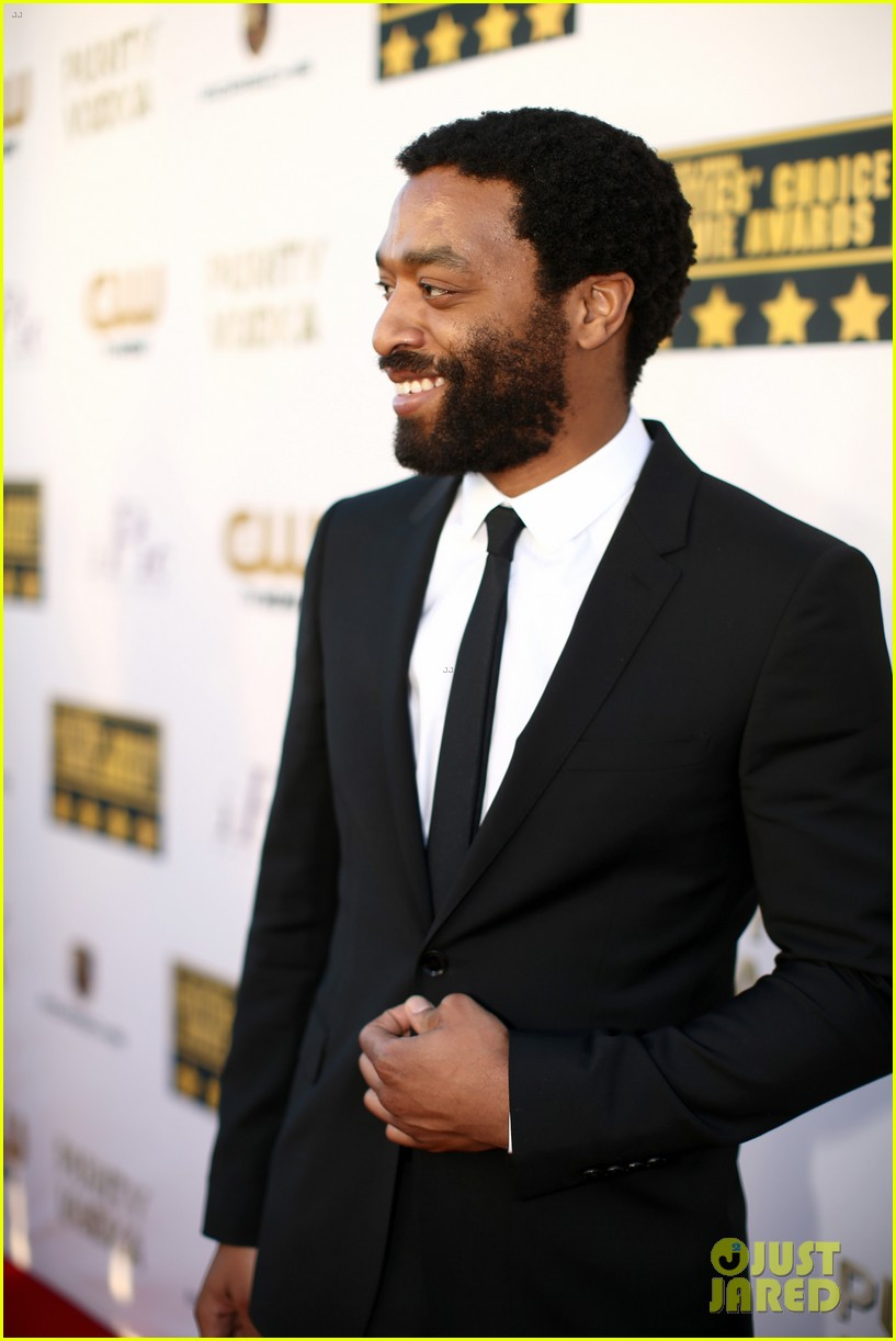 chiwetel ejiofor forest whitaker critics choice awards 2014 193033193