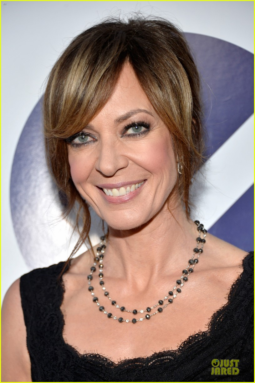 anna faris allison janney peoples choice awards 2014 063025551