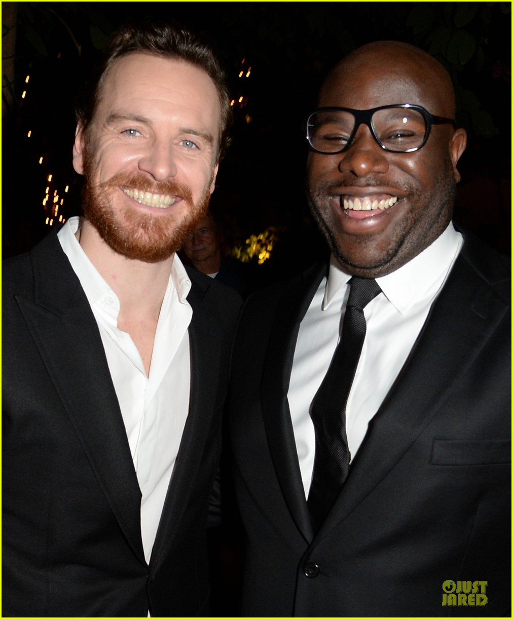 michael fassbender chiwetel ejiofor winners at aacta awards 2014 023027666