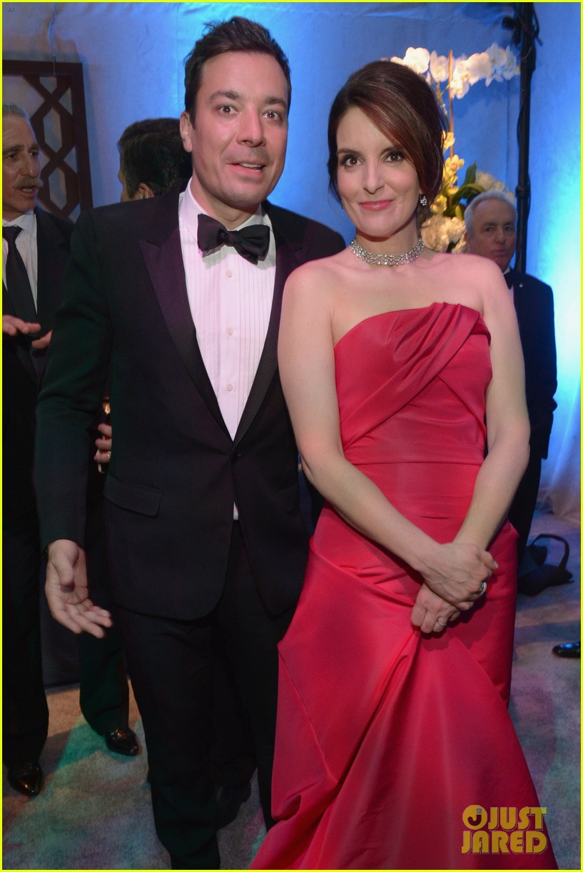 tina fey jimmy fallon nbc golden globes after party 2014 093030041