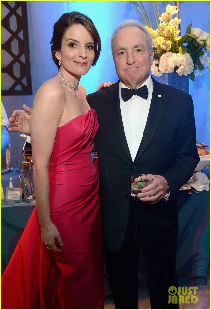 tina fey jimmy fallon nbc golden globes after party 2014 143030046