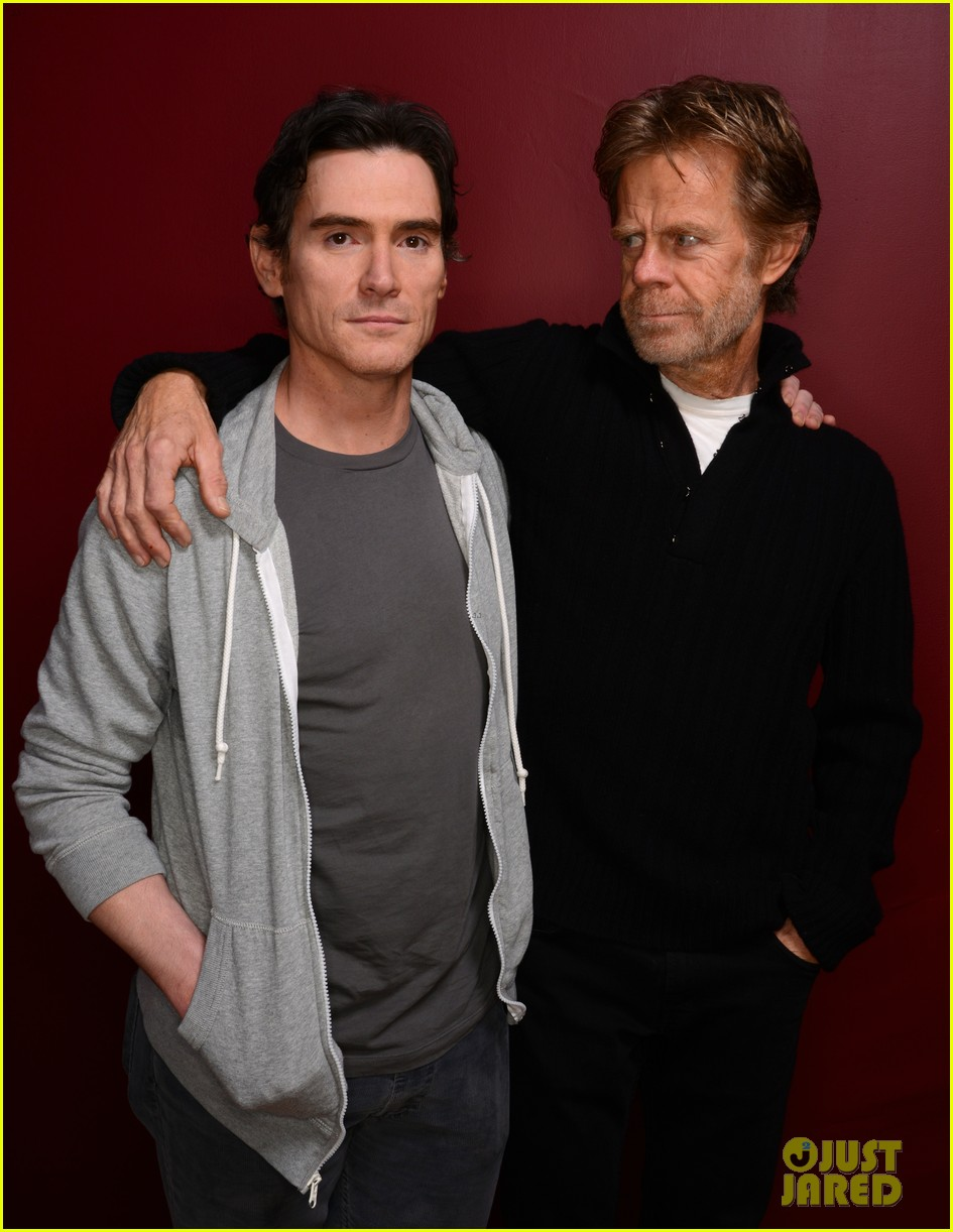 selena gomez billy crudup rudderless sundance portraits 013036559