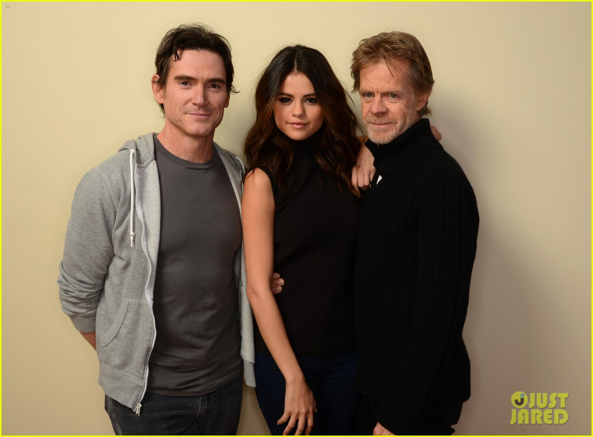 selena gomez billy crudup rudderless sundance portraits 033036561