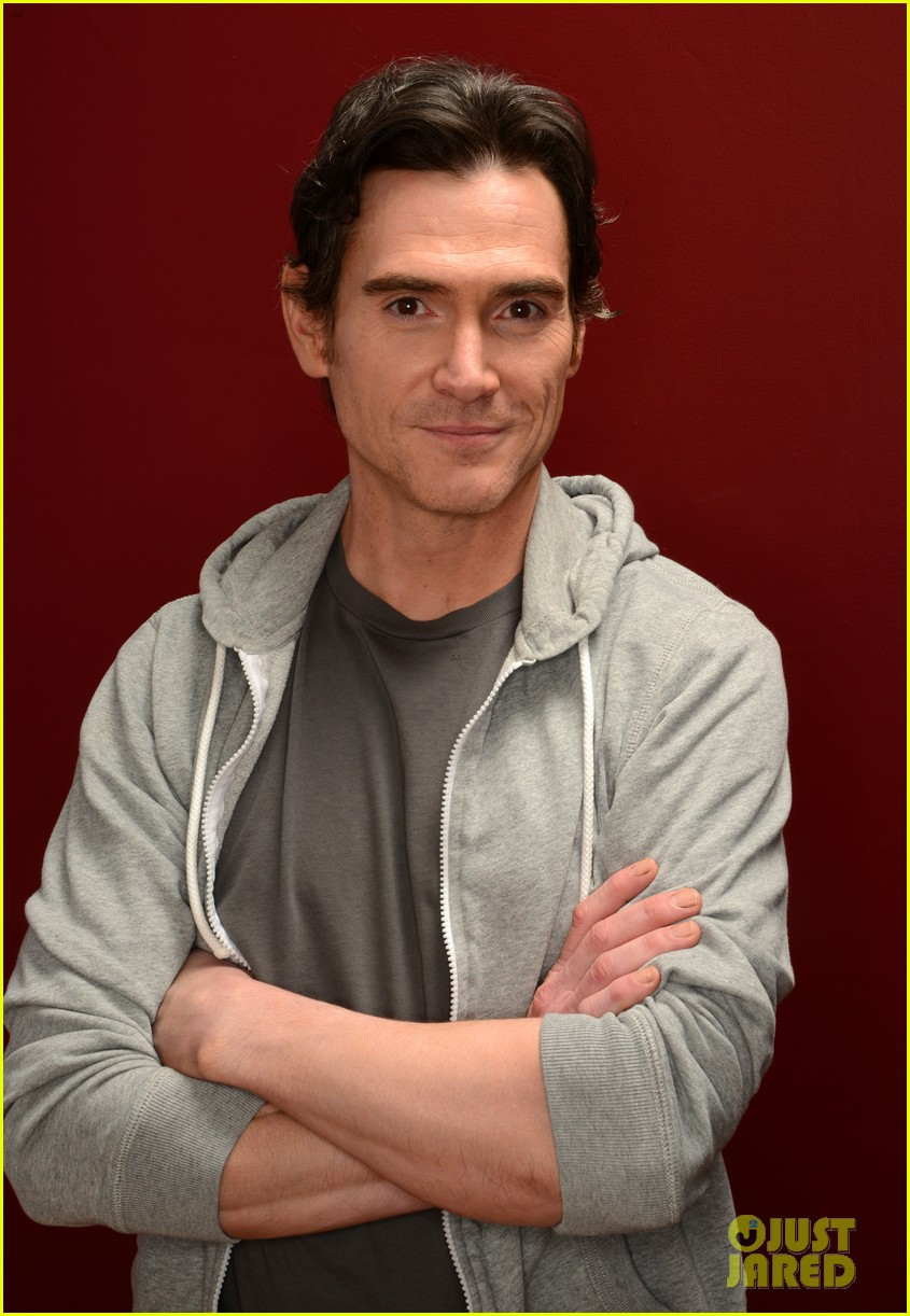 selena gomez billy crudup rudderless sundance portraits 083036566