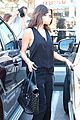selena gomez steps out after austin mahone dating rumors 18