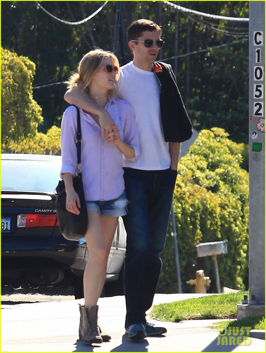 topher grace holds hands with new girlfriend ashley hinshaw 013042116