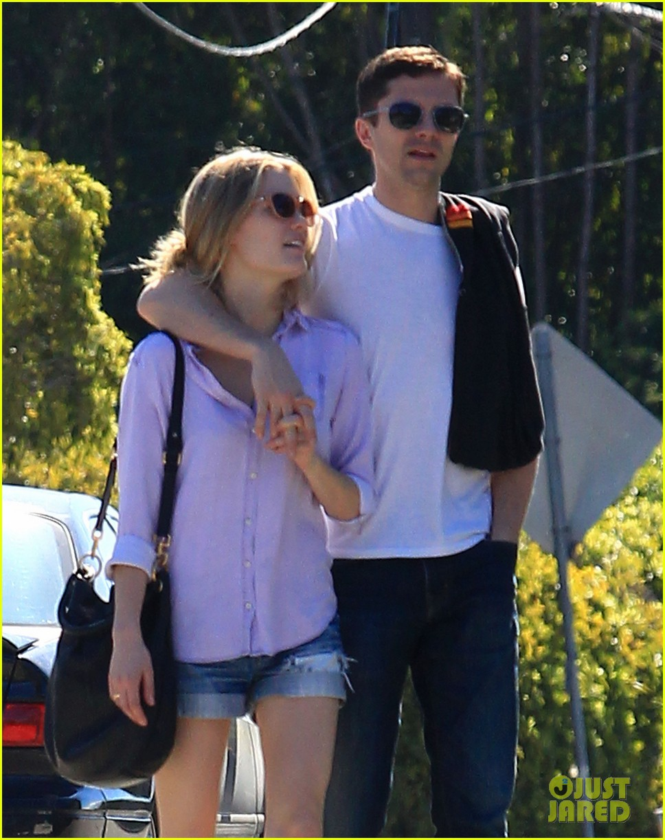 topher grace holds hands with new girlfriend ashley hinshaw 023042117