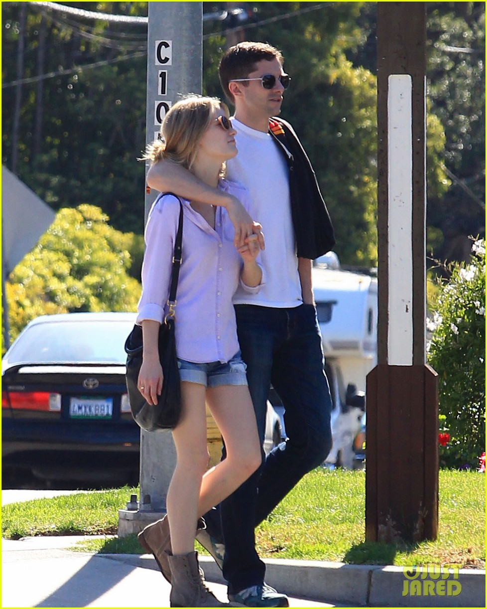 topher grace holds hands with new girlfriend ashley hinshaw 043042119