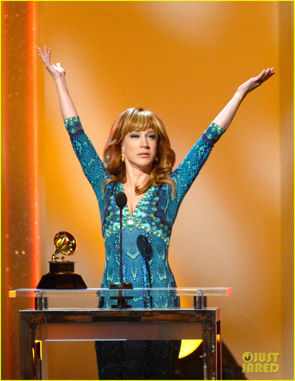 kathy griffin finally wins grammy for best comedy album 163041149