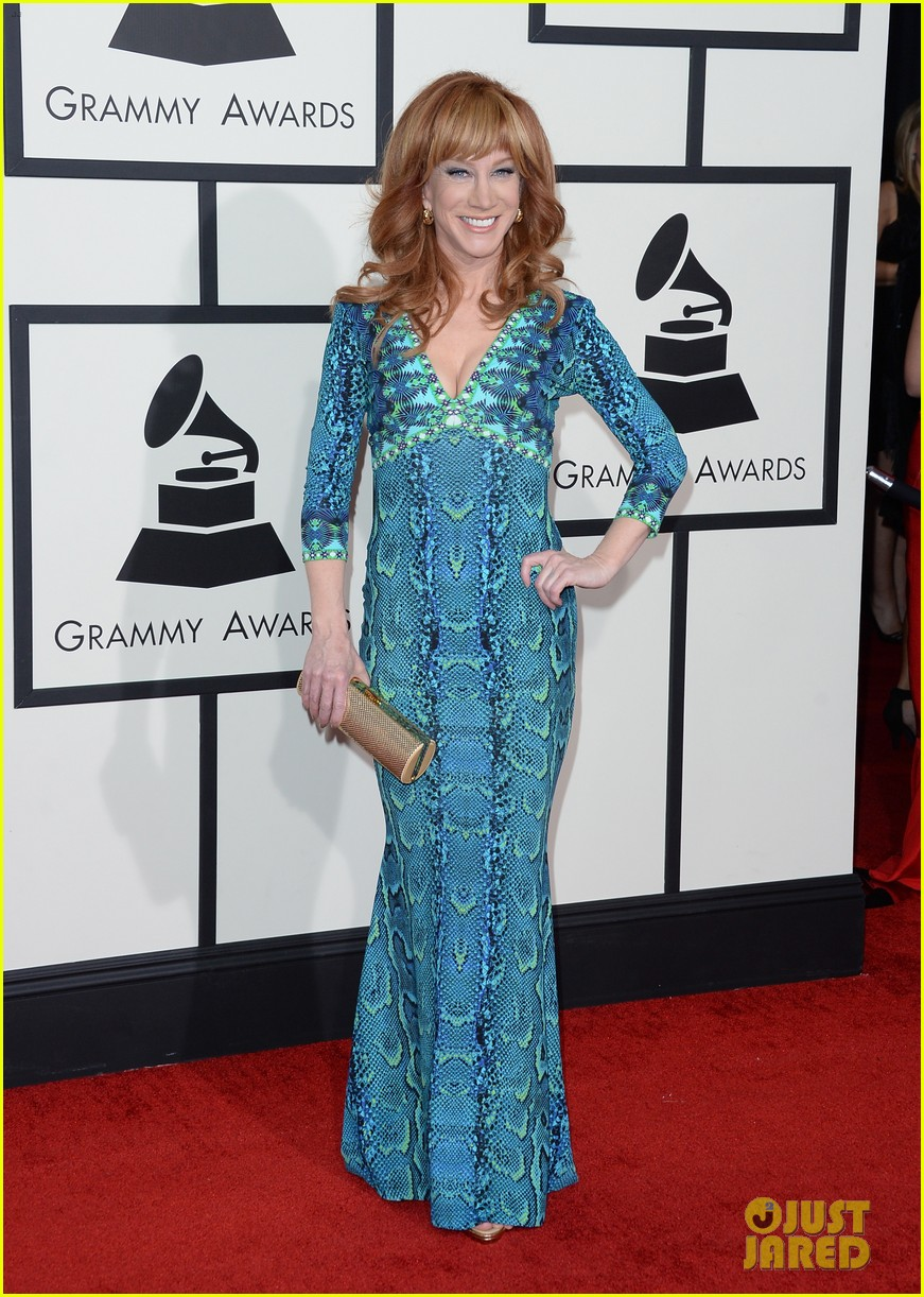 kathy griffin finally wins grammy for best comedy album 183041151