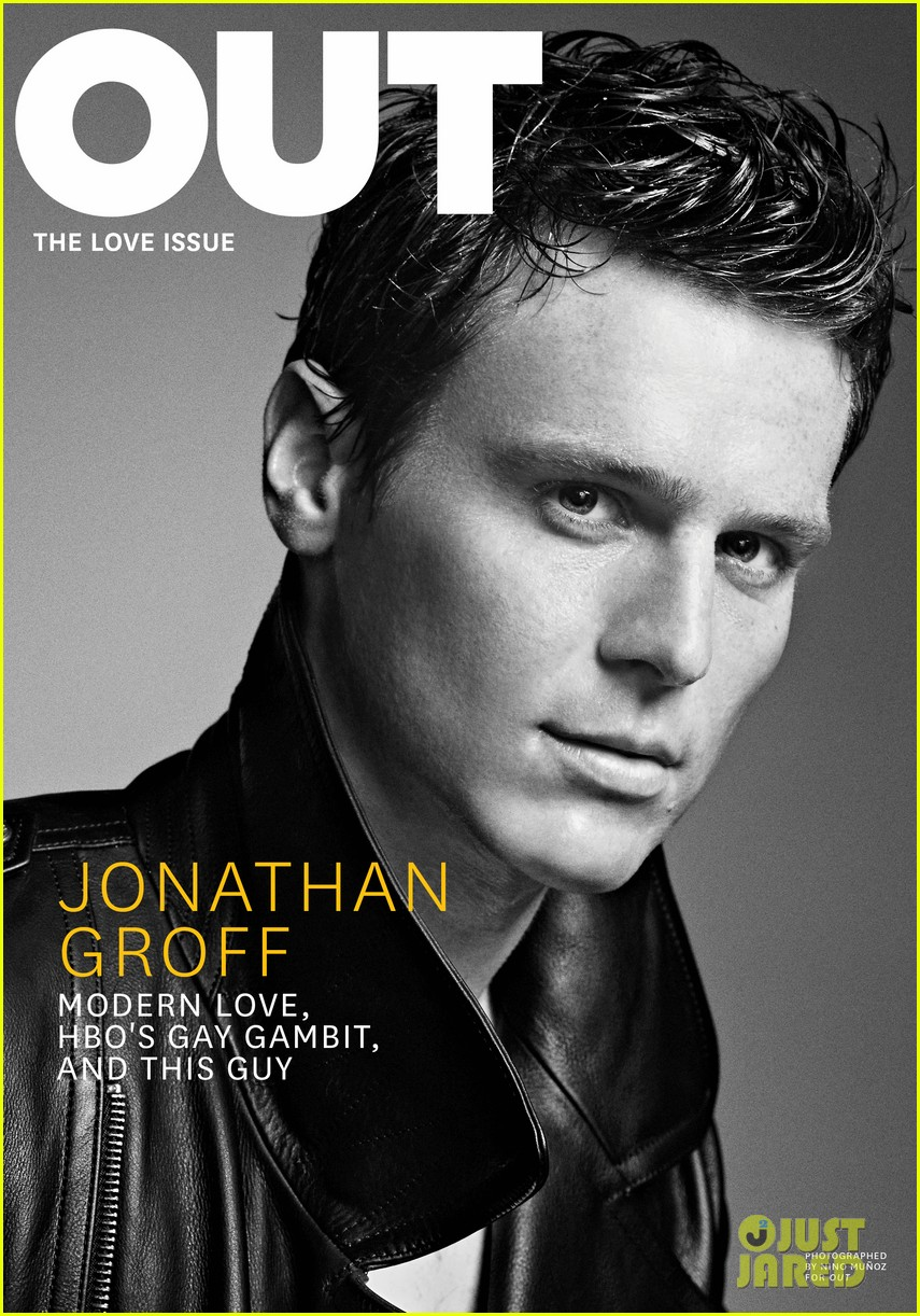 jonathan groff bares muscles for out magazine 013031136