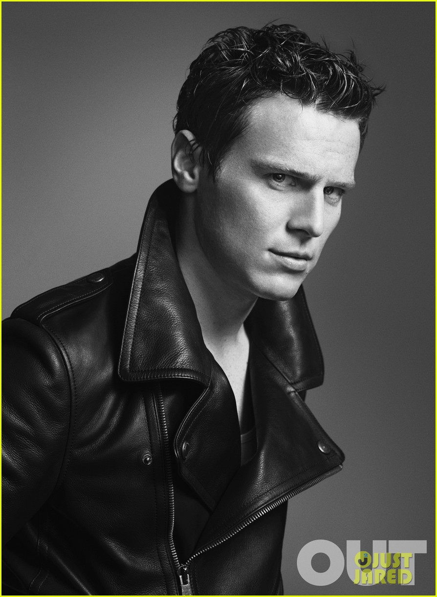 jonathan groff bares muscles for out magazine 053031140