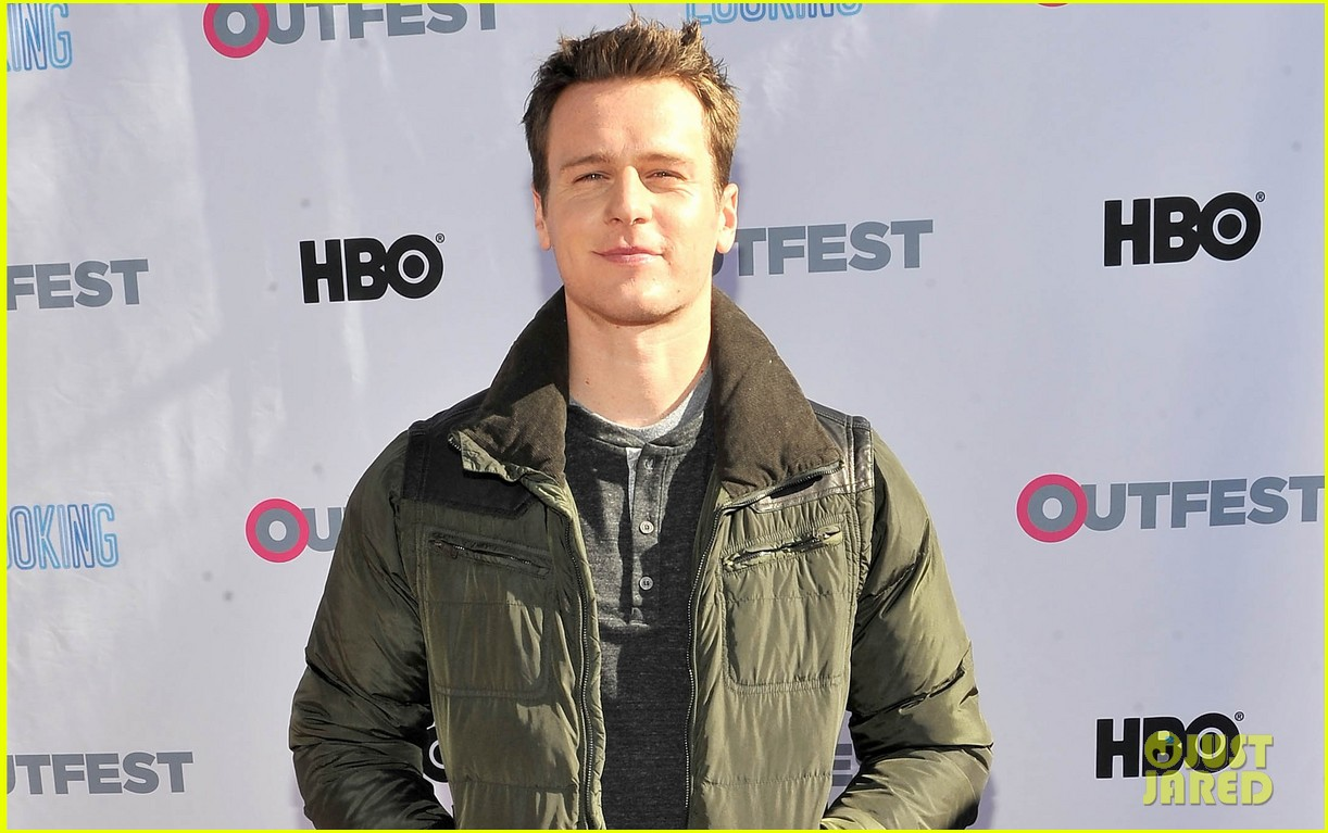 jonathan groff outfest queer brunch at sundance 023036289
