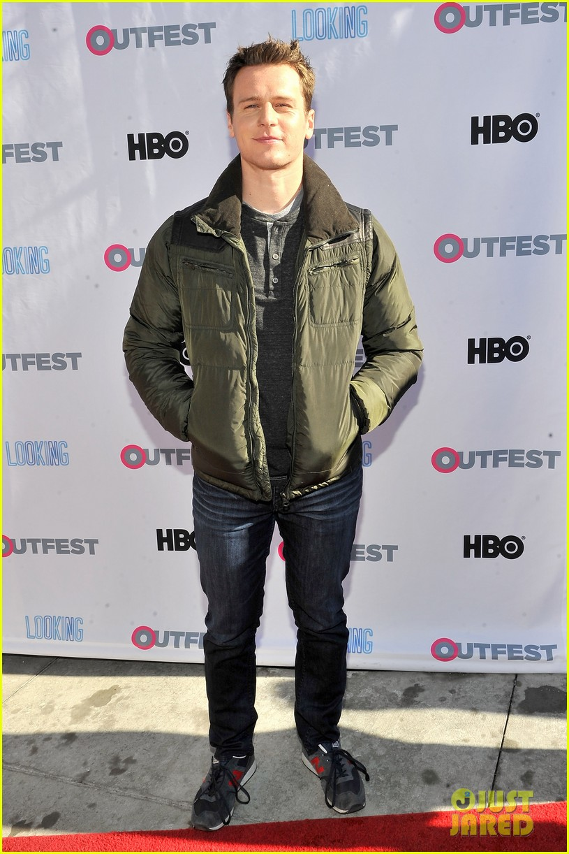jonathan groff outfest queer brunch at sundance 043036291