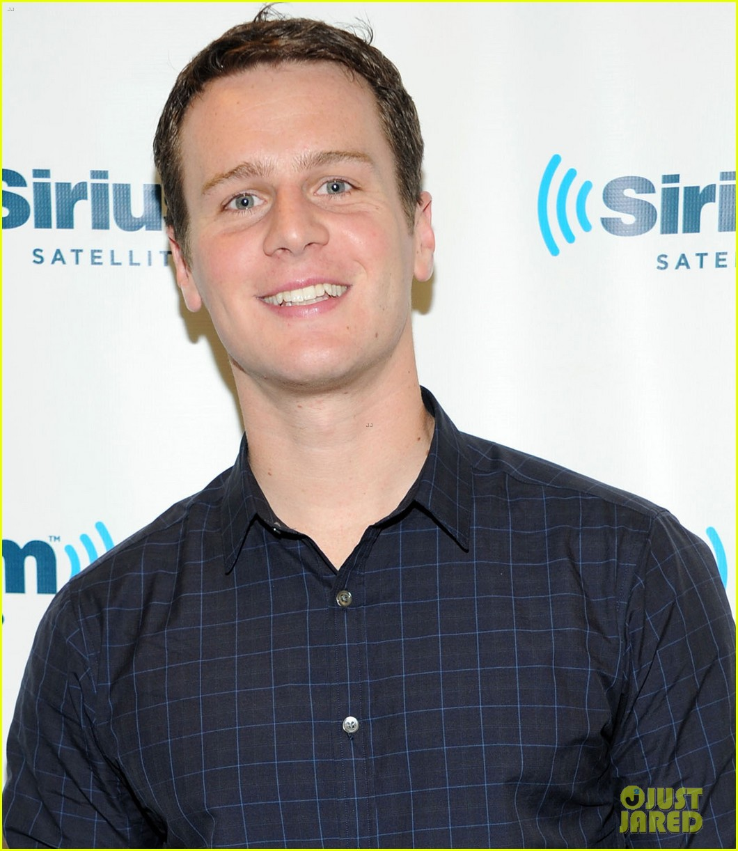 jonathan groff im so proud of lea michele 03