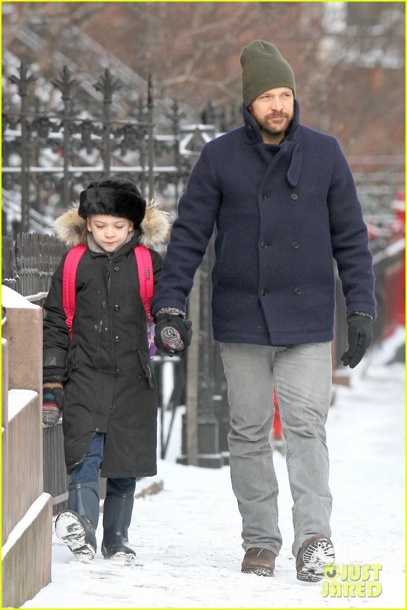 maggie gyllenhaal new york weather is bringing me down 013044919