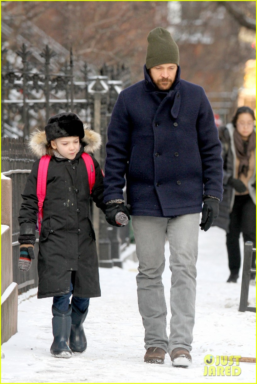 maggie gyllenhaal new york weather is bringing me down 063044924