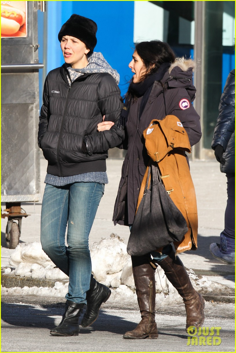 maggie gyllenhaal new york weather is bringing me down 093044927