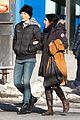 maggie gyllenhaal new york weather is bringing me down 09