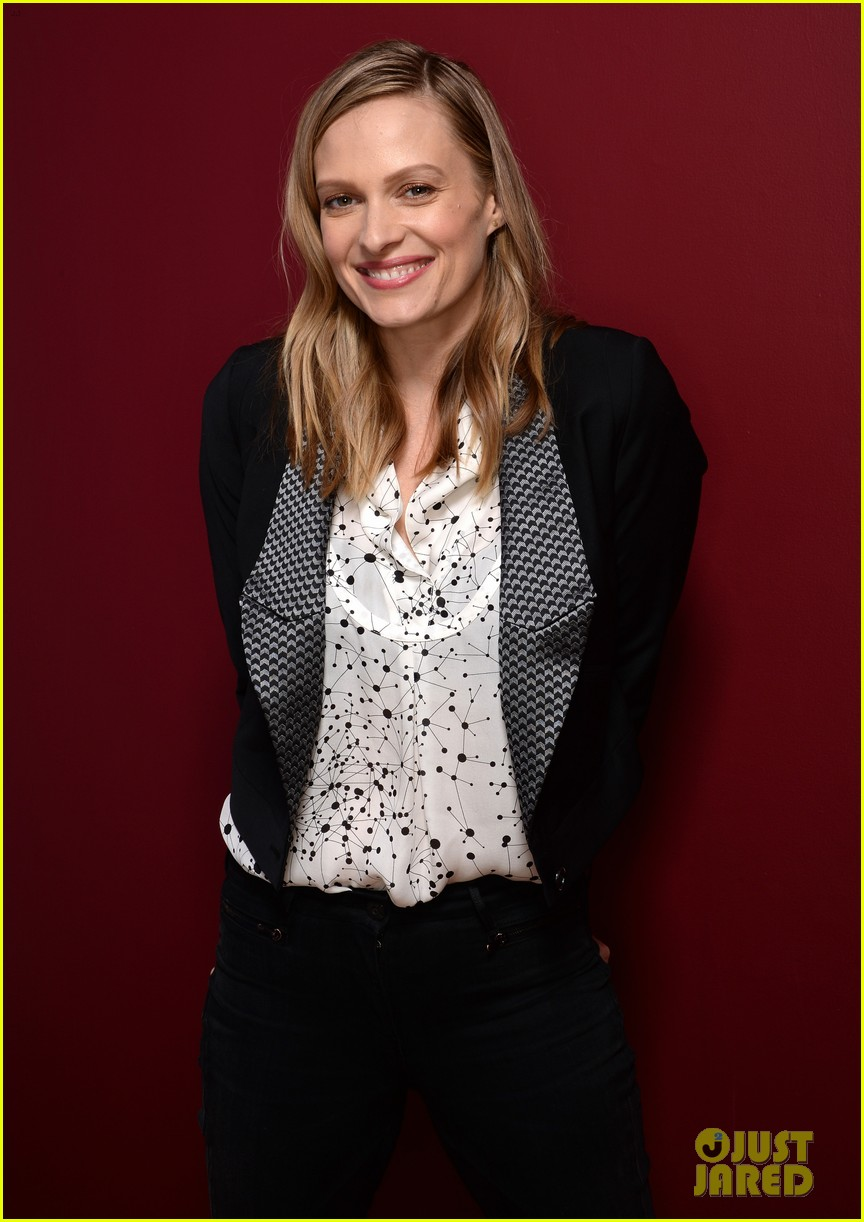 michael c hall vinessa shaw cold in july at sundance 143035215
