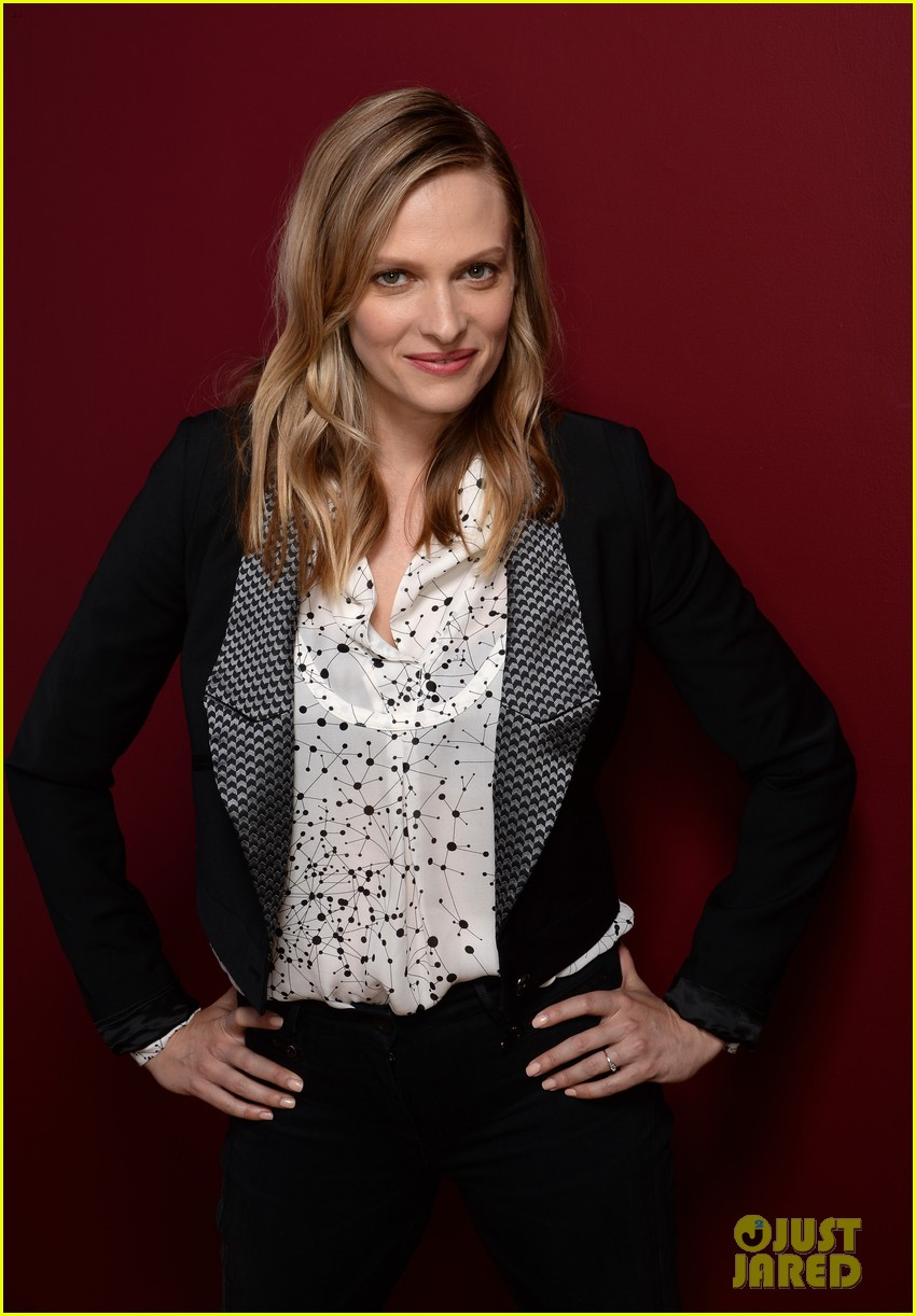 michael c hall vinessa shaw cold in july at sundance 15