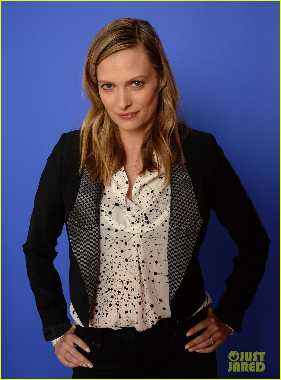 michael c hall vinessa shaw cold in july at sundance 163035217