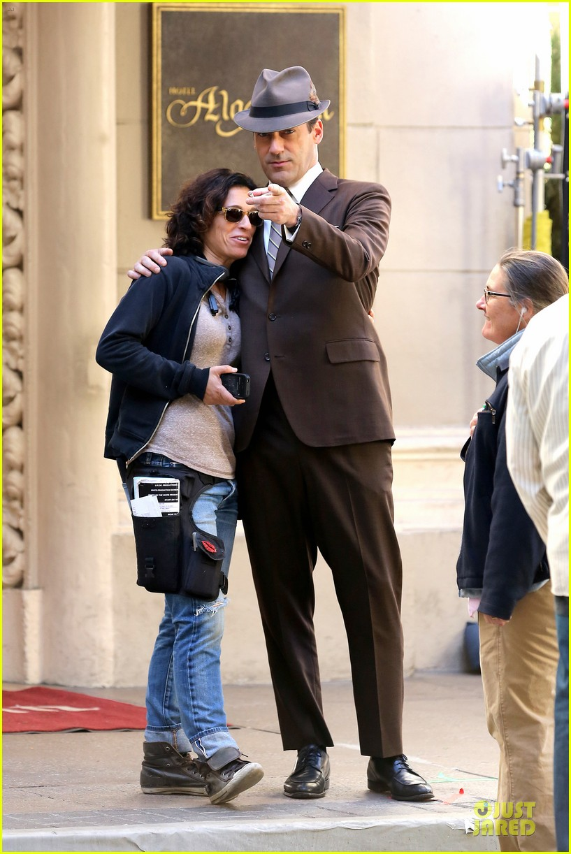 jon hamm mad men final season premieres on april 13 133031405