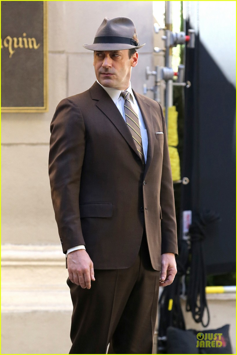jon hamm mad men final season premieres on april 13 14