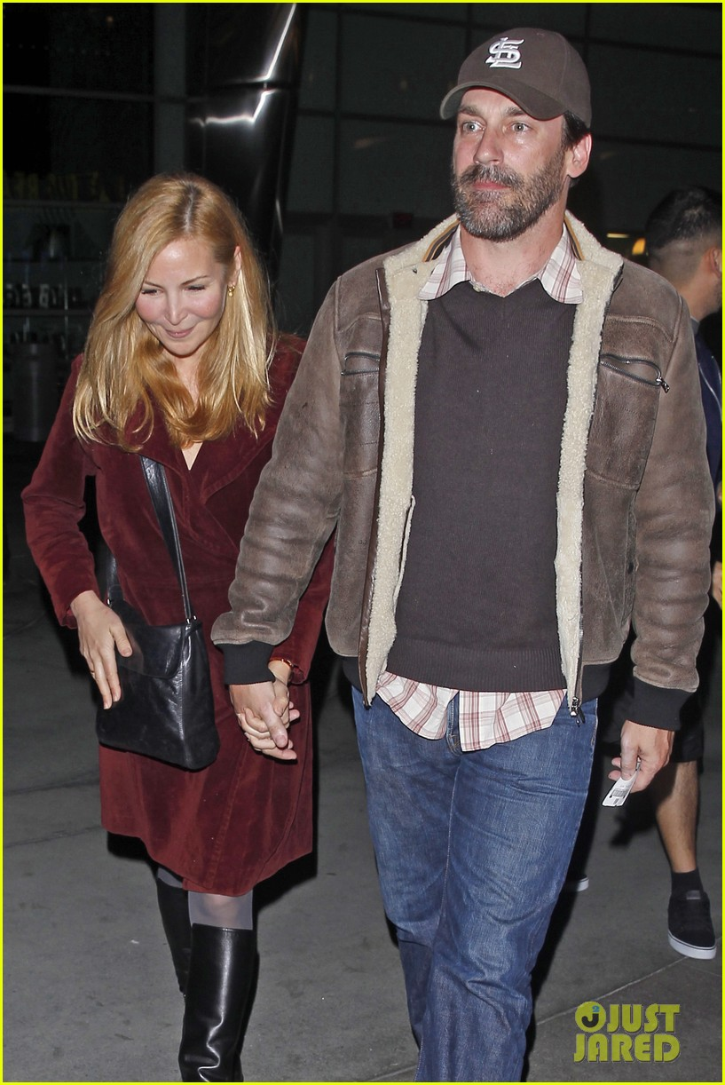 jon hamm jennifer westfeldt double date with adam scott 023021966