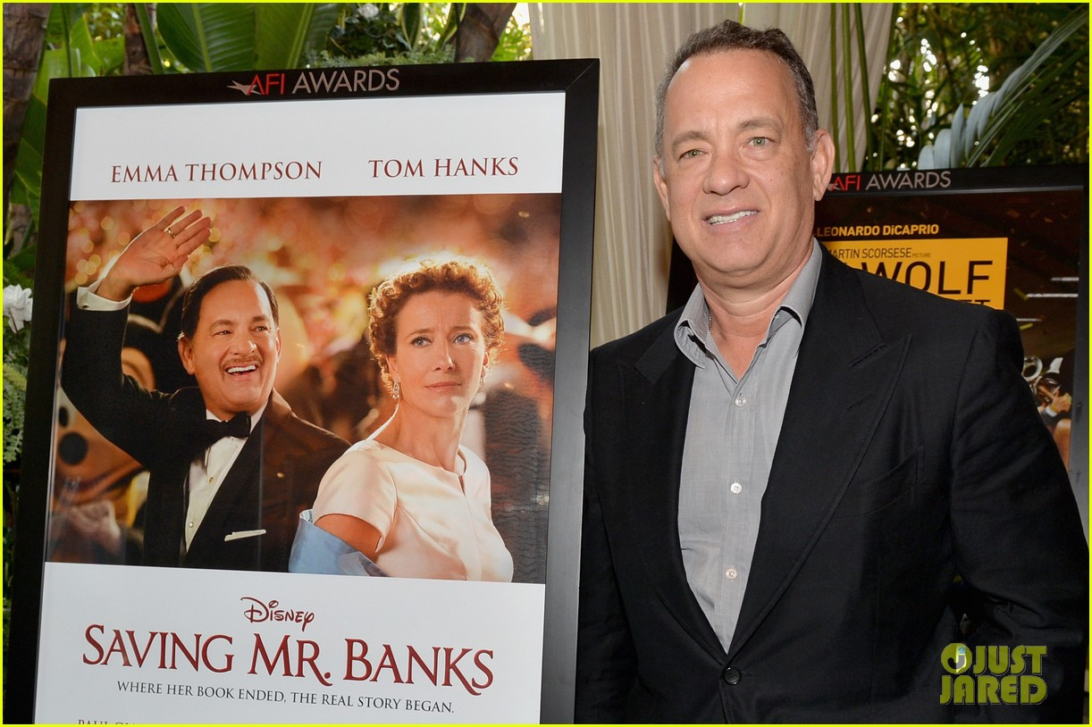 tom hanks emma thompson afi awards luncheon 2014 093027245