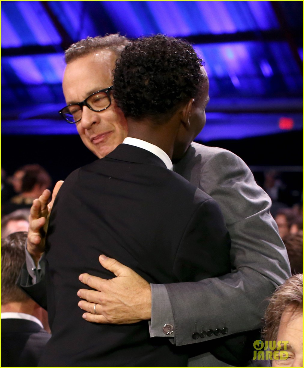 tom hanks barkhad abdi critics choice awardw 2014 133033057