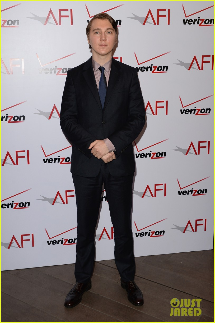 kit harington will forte bruce dern afi awards 2014 063027359