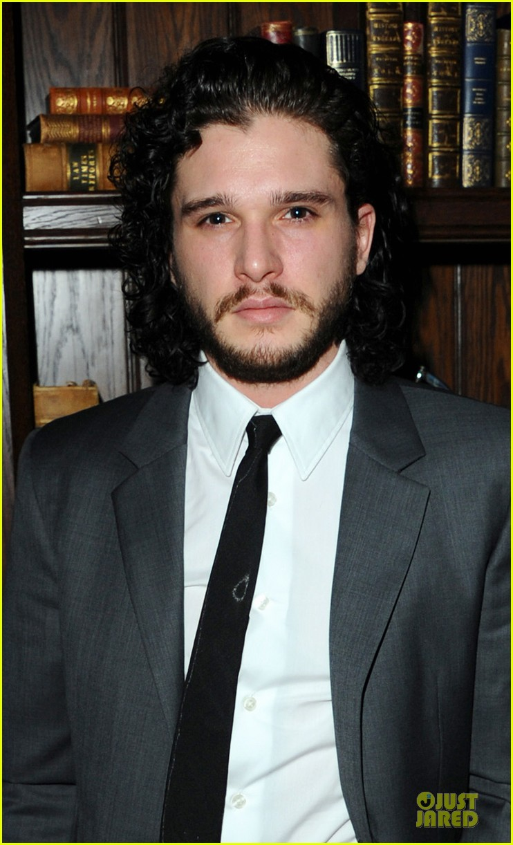 kit harington luke evans london collections esquire party 023024144