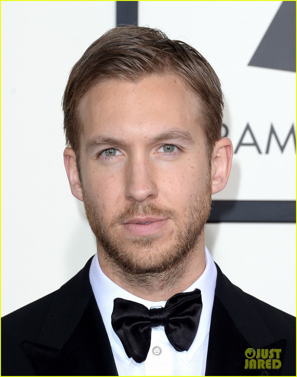 lol at CALVIN HARRIS when he started making music | IGN Boards