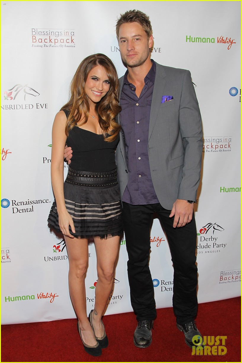Is chrishell stause still dating graham. are liam payne and danielle peazer dating 2014.