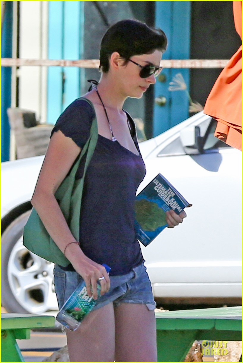 anne hathaway song one set for sundance premiere 233025049