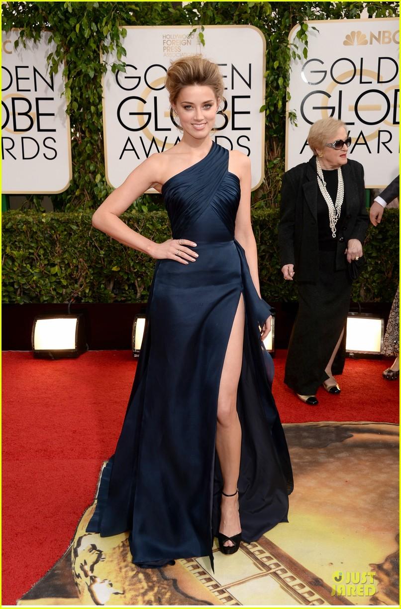 Red Carpet Dresses 2014 Golden Globes Golden Globes 2014 Red