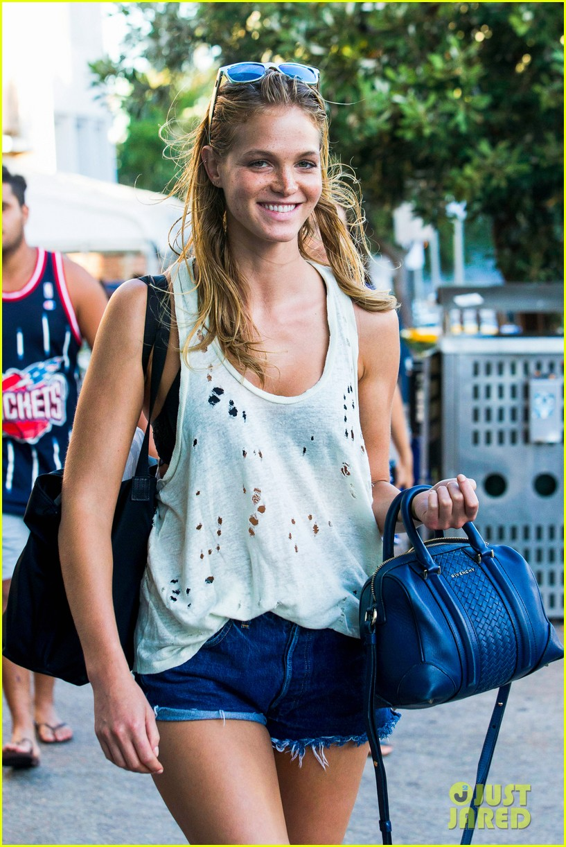 erin heatherton to play in nba celebrity all star game 073044971